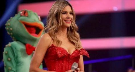 Amor & Sexo deve ganhar nova temporada na Globo
