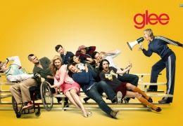 Band define data de exibição de Glee