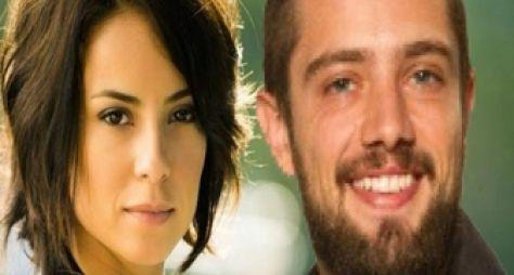 Império: Maria Clara pede Vicente em casamento