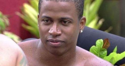 Polícia carioca vai interrogar participante do BBB