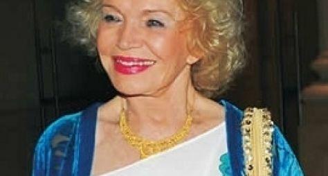 Relembre a carreira de Maria Della Costa em novelas