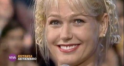 Canal Viva suspende reapresentação do Planeta Xuxa