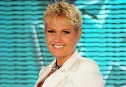 Plantão: A contratação de Xuxa pela Record