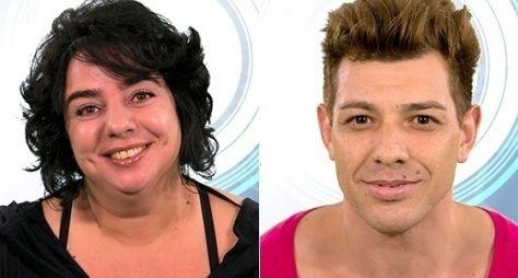 É hoje a final do Big Brother Brasil 15?