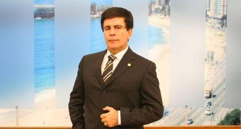 Cidade Alerta RJ consolida vice-liderança de audiência