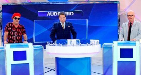 Programa Silvio Santos volta com novidades; confira!