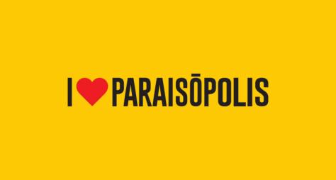 Confira o clipe com as primeiras cenas de I Love Paraisópolis