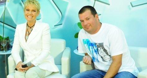 Record contrata diretor da Globo para Xuxa