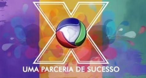 Record apresenta Xuxa para o mercado internacional