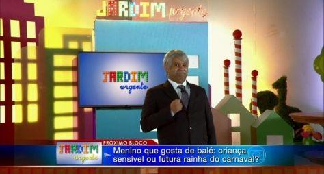 Tá no Ar pode voltar à Globo ainda este ano