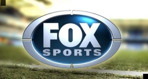 Fox Sports Brasil garante liderança isolada com jogos da Libertadores