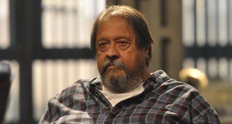 Morre o diretor e produtor Roberto Talma