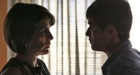 Babilônia: Murilo é preso e Beatriz desmascarada