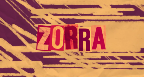 Novo Zorra terá cerca de 30 esquetes por programa