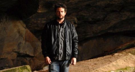 Filme da série A Cura é a próxima atração de festival da Globo