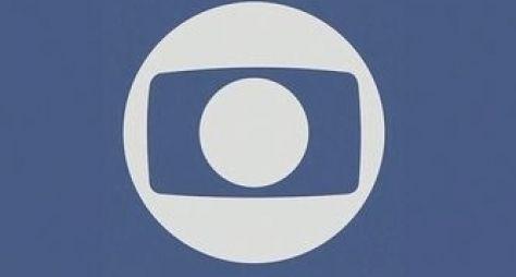 Programa de variedades da Globo terá seis apresentadores