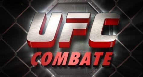 Globo exibirá luta do UFC neste sábado com atraso de meia hora