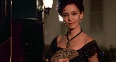 Julia Lemmertz volta à TV após a Helena de Em Família