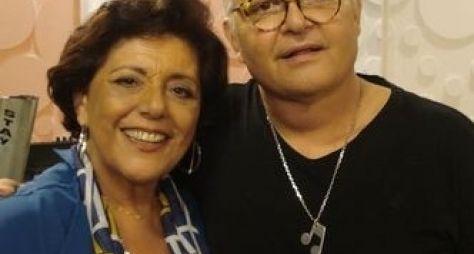 Sem Censura celebra os 40 anos de carreira do cantor Guilherme Arantes