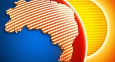 Bom Dia Brasil é a maior audiência das manhãs da TV brasileira