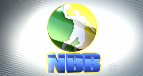 Final do NBB terá transmissão em TV aberta neste sábado