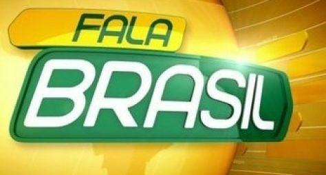Fala Brasil volta a se aproximar do Mais Você