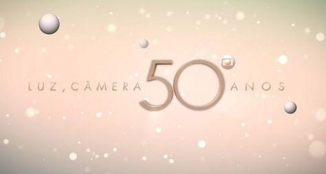 Segunda temporada do festival Luz, Câmera, 50 Anos decepciona