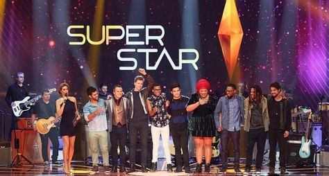 SuperStar 2x09 – Superfiltro, Parte 1