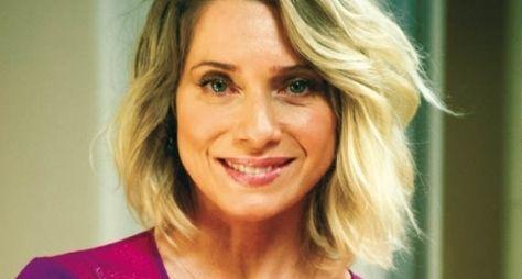 I Love Paraisópolis: Mari salva Soraya de assalto