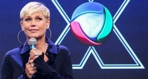Record garante participação de Xuxa no Gugu