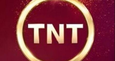 TNT prepara série nacional