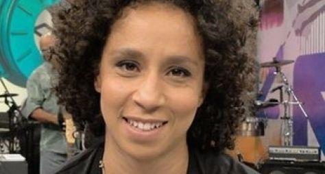 Thalita Carauta entra para o elenco de Chapa Quente
