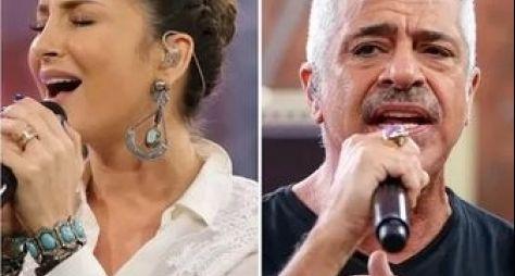 Conheça os jurados da quarta temporada do The Voice Brasil