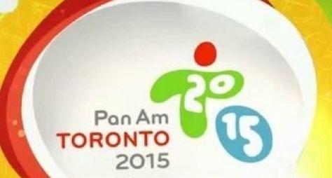 Jogos Pan-Americanos batem recorde e dá vice-liderança para Record