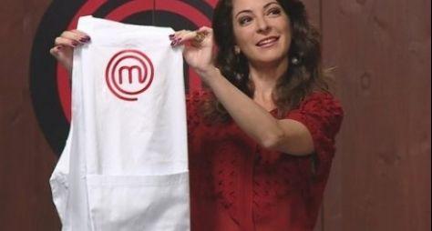 Band já começou a comercialização do MasterChef Junior
