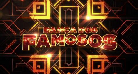 Globo divulga cinco participantes da Dança dos Famosos 2015