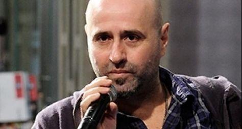 Mauro Mendonça Filho fala sobre Camila Queiroz e Verdades Secretas