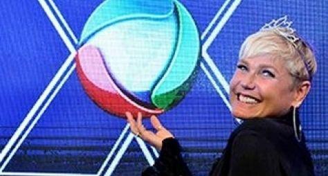 """""""Se for apenas por necessidade, por dinheiro, é hora de dar a virada"""", diz Xuxa"""