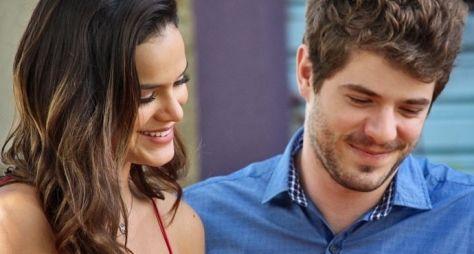 Mocinhos de I Love Paraisópolis terão final feliz antecipado