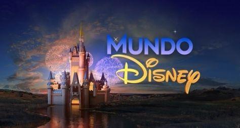SBT estreia Mundo Disney e abre mão de apresentadores do Bom Dia & Cia