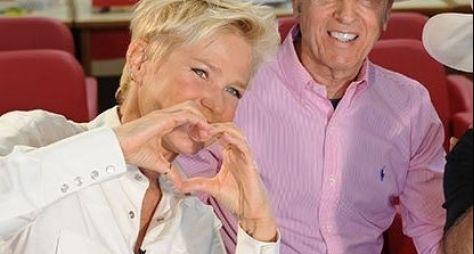 Confira os convidados da terceira semana do Xuxa Meneghel