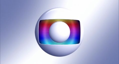Globo promove workshops para seu elenco