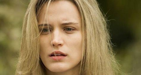 Bianca Bin é reservada para Candinho, novela de Walcyr Carrasco