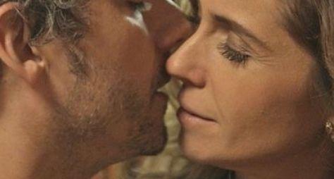 A Regra do Jogo: Atena vai morar com Romero e fazer da vida dele um inferno