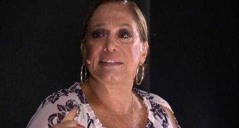 Susana Vieira compara as reprises do Viva com as novelas atuais