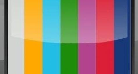 Queda de anúncios públicos impacta negativamente emissoras de TV