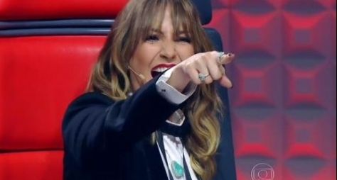 The Voice Brasil 4x02 - Audições Às Cegas, Parte 2