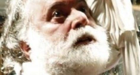 Em A Regra do Jogo, Zé Maria forja suicídio