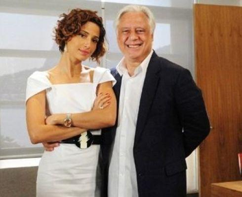 Globo acelera produção de Velho Chico; estreia deve acontecer em março