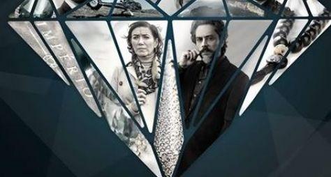 Melhor novela: Império sai vencedora do Emmy Internacional